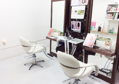 salon_cut